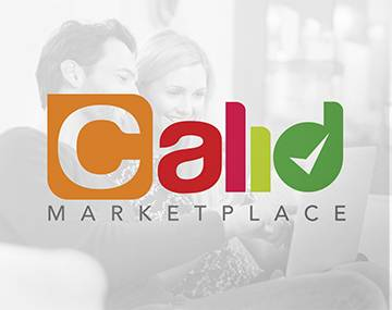 Calid Marketplace