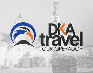 Dika Travel
