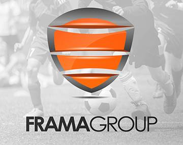 Frama Group