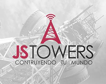 JYS Towers