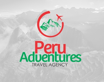 Perú Adventures Travel